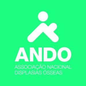 LOGO ANDO_negativo.cor