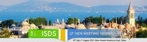 isds-istanbul