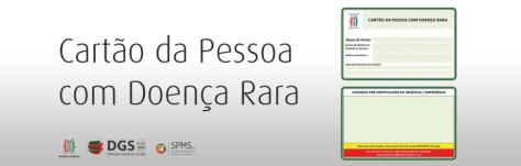 img_cartao_doença_rara-970x311