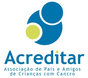 LOGO Acreditar