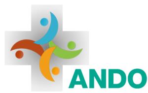 logo_310