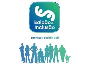 balcao_inclusao