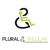 Plural e Singular - nossos parceiros