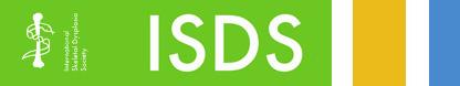 Logotipo International Society for Skeletal Dysplasias