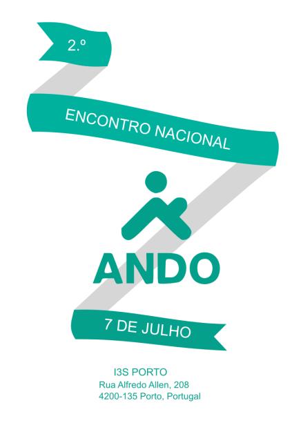 ando_poster