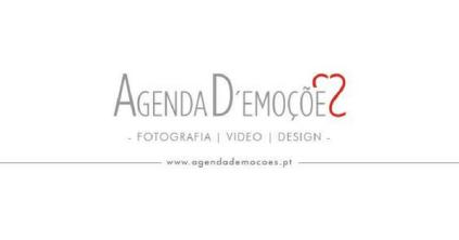 Patrocínio Agenda d'Emoções Encontro ANDO 2018
