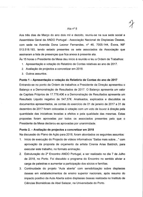 Ata AGnº 8 ANDO Portugal pg1