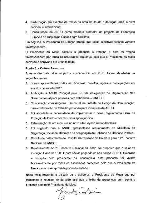 Ata AGnº 8 ANDO Portugal pg2