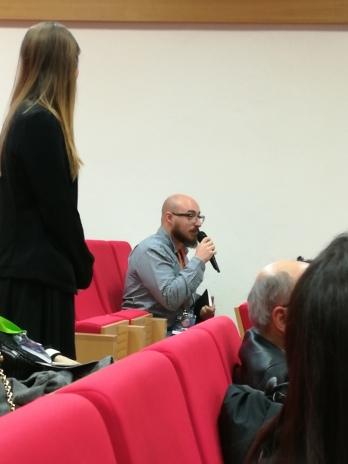 """Dia das doenças raras 2018 participação ANDO """"Mostre que apoia as doenças raras"""""""